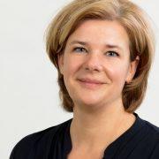 Caroline van Loon