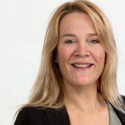 Ingrid Rodink