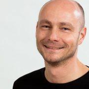 Mark Huijberts
