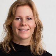 Rachel Florijn