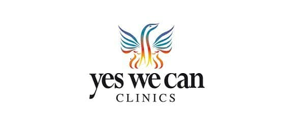 Yes We Can Clinics - Cohesie