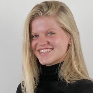 Dorine Reijersen