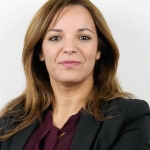 Hafida Tichtti