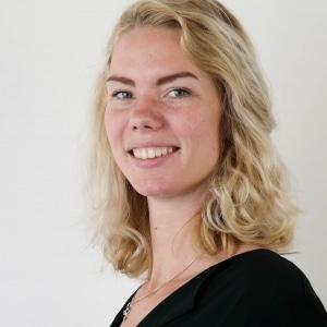 Ruth Brokken