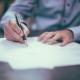 verwerkersovereenkomst