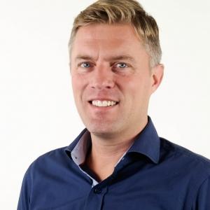 Maarten Teer