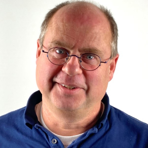 Maarten Boot