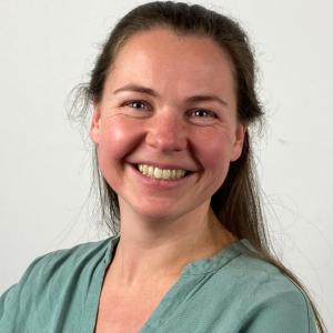 Lisa Verwijmeren